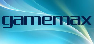 gamemax机箱电源