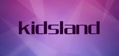 kidsland车模