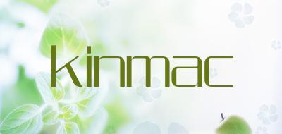 kinmac防窥膜