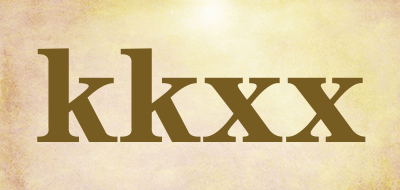 kkxx打底霜