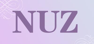 NUZ功能箱包
