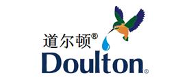 道尔顿滤水器