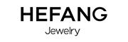 HEFANG Jewelry耳环