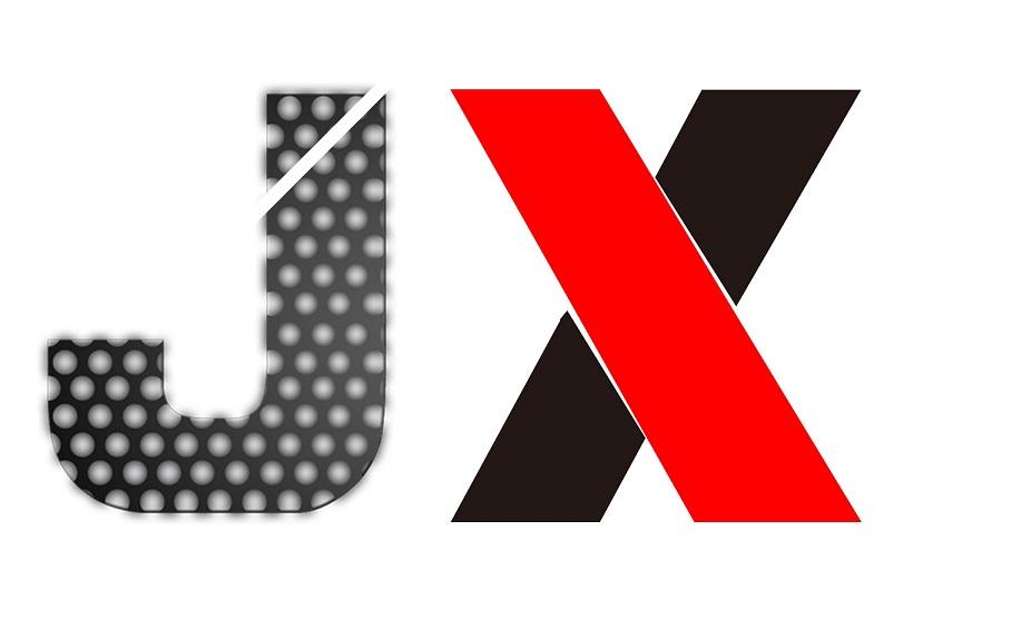 jx汽车用品汽车座套