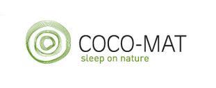 Cocomat是什么牌子_Cocomat品牌怎么样?