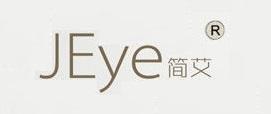 jeye是什么牌子_简艾品牌怎么样?