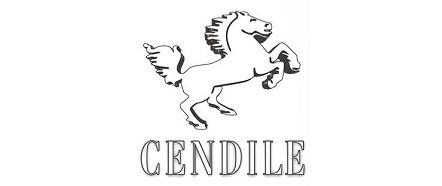 cendile是什么牌子_cendile品牌怎么样?