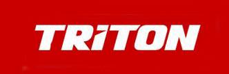 Triton是什么牌子_川腾品牌怎么样?