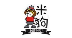 Meeegou是什么牌子_米狗品牌怎么样?