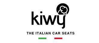 Kiwy是什么牌子_Kiwy品牌怎么样?
