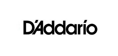D'Addario是什么牌子_达达里奥品牌怎么样?