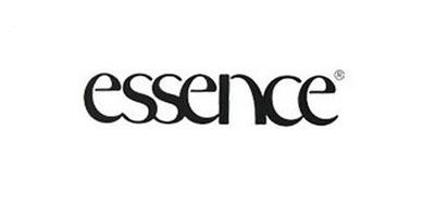 ESSENCE是什么牌子_爱神诗品牌怎么样?