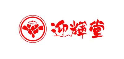 玉米须十大品牌排名NO.4