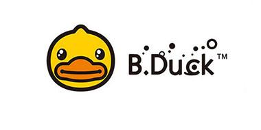 B.Duck是什么牌子_B.Duck品牌怎么样?