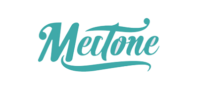 MEITONE是什么牌子_美音品牌怎么样?