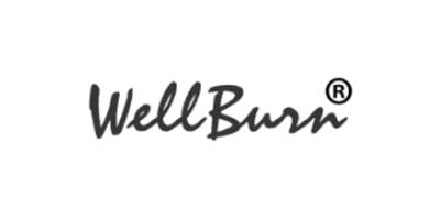 WELLBURN是什么牌子_维邦品牌怎么样?