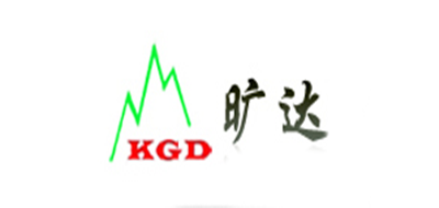KGD是什么牌子_旷达品牌怎么样?