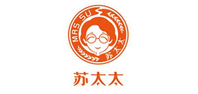 苏太太是什么牌子_苏太太品牌怎么样?