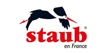 STAUB是什么牌子_STAUB品牌怎么样?