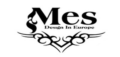 MES是什么牌子_迈斯品牌怎么样?