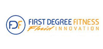 FIRST DEGREE FITNESS是什么牌子_FIRST DEGREE FITNESS品牌怎么样?