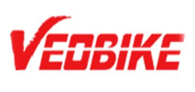 自行车眼镜十大品牌排名NO.7