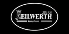 卡尔沃兹/JK-keilwerth