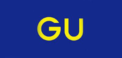 gu是什么牌子_gu品牌怎么样?