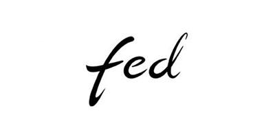 FED是什么牌子_艾芙伊迪品牌怎么样?