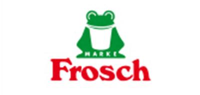 FROSCH是什么牌子_菲洛施品牌怎么样?