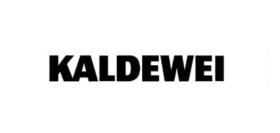 Kaldewei是什么牌子_卡德维品牌怎么样?