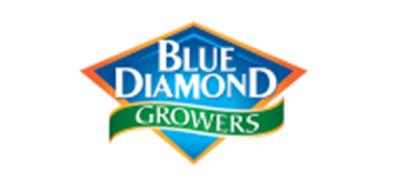 BLUE DIAMOND是什么牌子_蓝钻品牌怎么样?