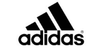 跑步鞋十大品牌排名NO.2