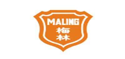 MALING是什么牌子_梅林品牌怎么样?