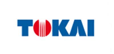 东海/TOKAI
