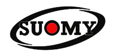 Suomy是什么牌子_Suomy品牌怎么样?