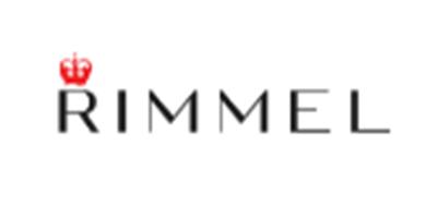 RIMMEL是什么牌子_芮谜品牌怎么样?