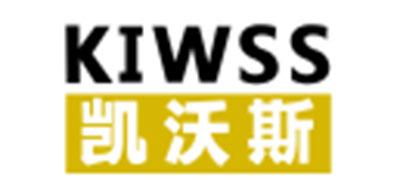 凯沃斯/KIWSS