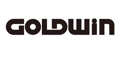 Goldwin是什么牌子_高得运品牌怎么样?