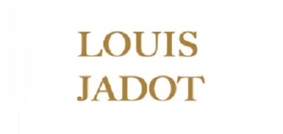 路易亚都/Louis Jadot