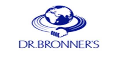 Dr. Bronner's是什么牌子_Dr. Bronner's品牌怎么样?