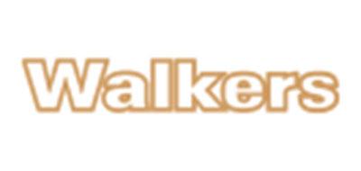 Walkers是什么牌子_沃尔克斯品牌怎么样?
