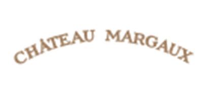 Chateau Margaux是什么牌子_玛歌品牌怎么样?