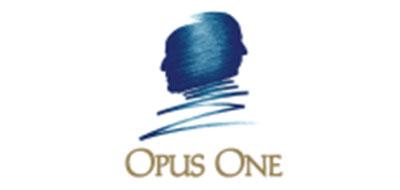 Opus One是什么牌子_作品一号品牌怎么样?