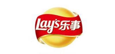 Lays是什么牌子_乐事品牌怎么样?