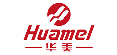 广式月饼十大品牌排名NO.7