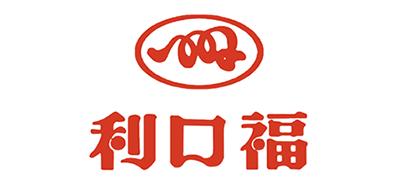 广州酒家利口福是什么牌子_广州酒家利口福品牌怎么样?
