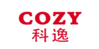 COZY是什么牌子_科逸品牌怎么样?