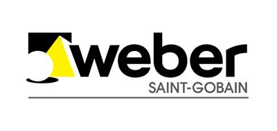 Weber是什么牌子_伟伯品牌怎么样?