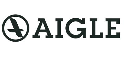 Aigle是什么牌子_艾高品牌怎么样?